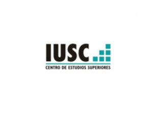 IUSC. Experto en Analisis Ambiental