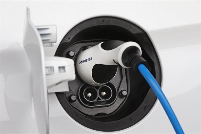 Hyundai asegura que el Plan Movea durará uno o dos meses a lo sumo