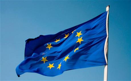 Europa destina 97 millones a tres proyectos españoles de energía verde