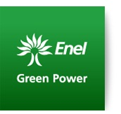 Enel Green Power construye una planta geotérmica en EEUU, con una inversión de 97 millones