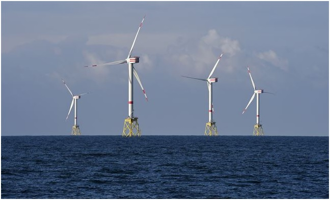 ¿Qué potencial de energía renovable tiene Centroamérica?