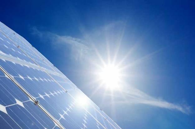 España debe sumarse a los ocho países europeos que piden a la UE un objetivo en energías renovables para 2030