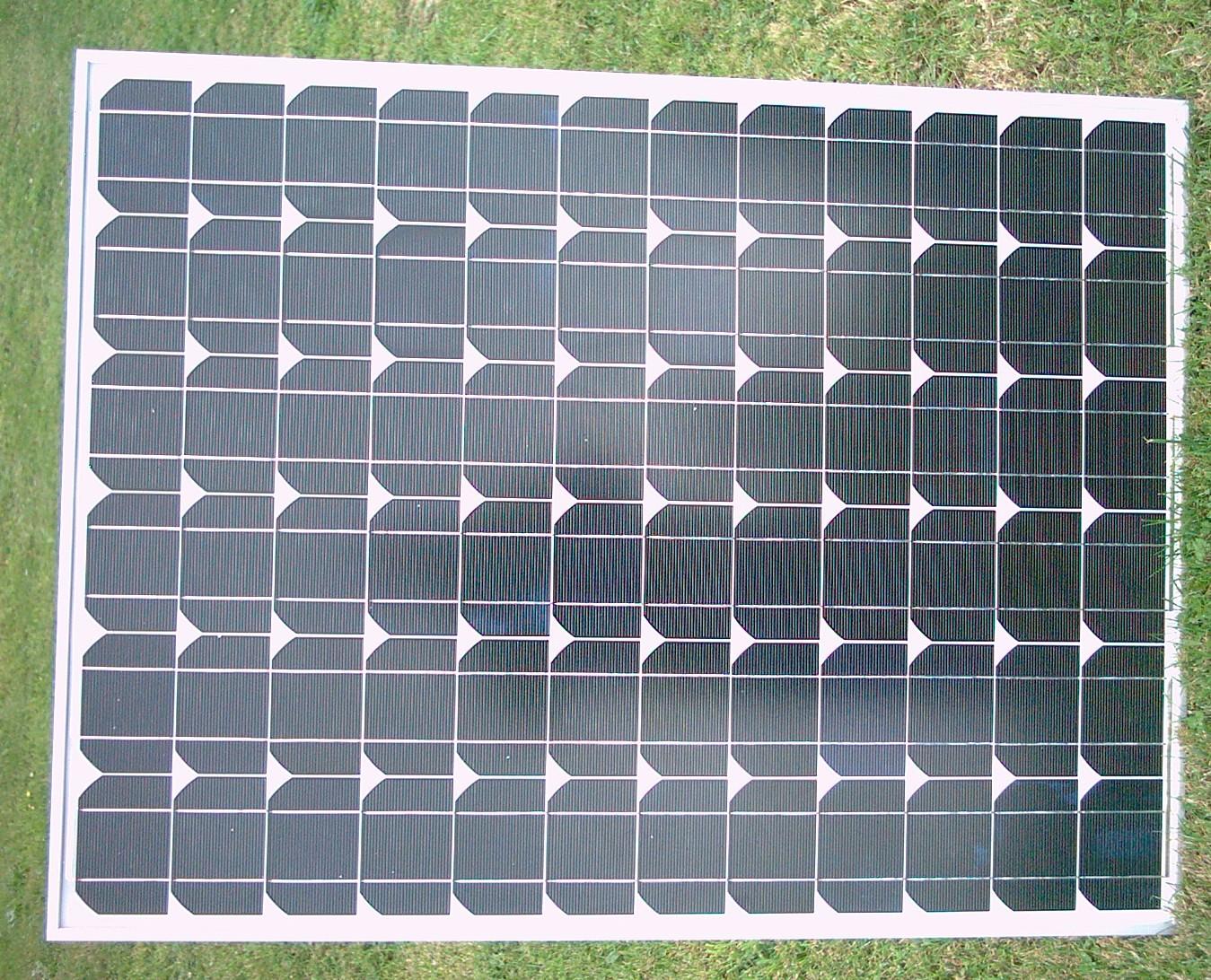 Asturias. El grupo asturiano Solaer construirá la mayor planta de energía solar de Israel