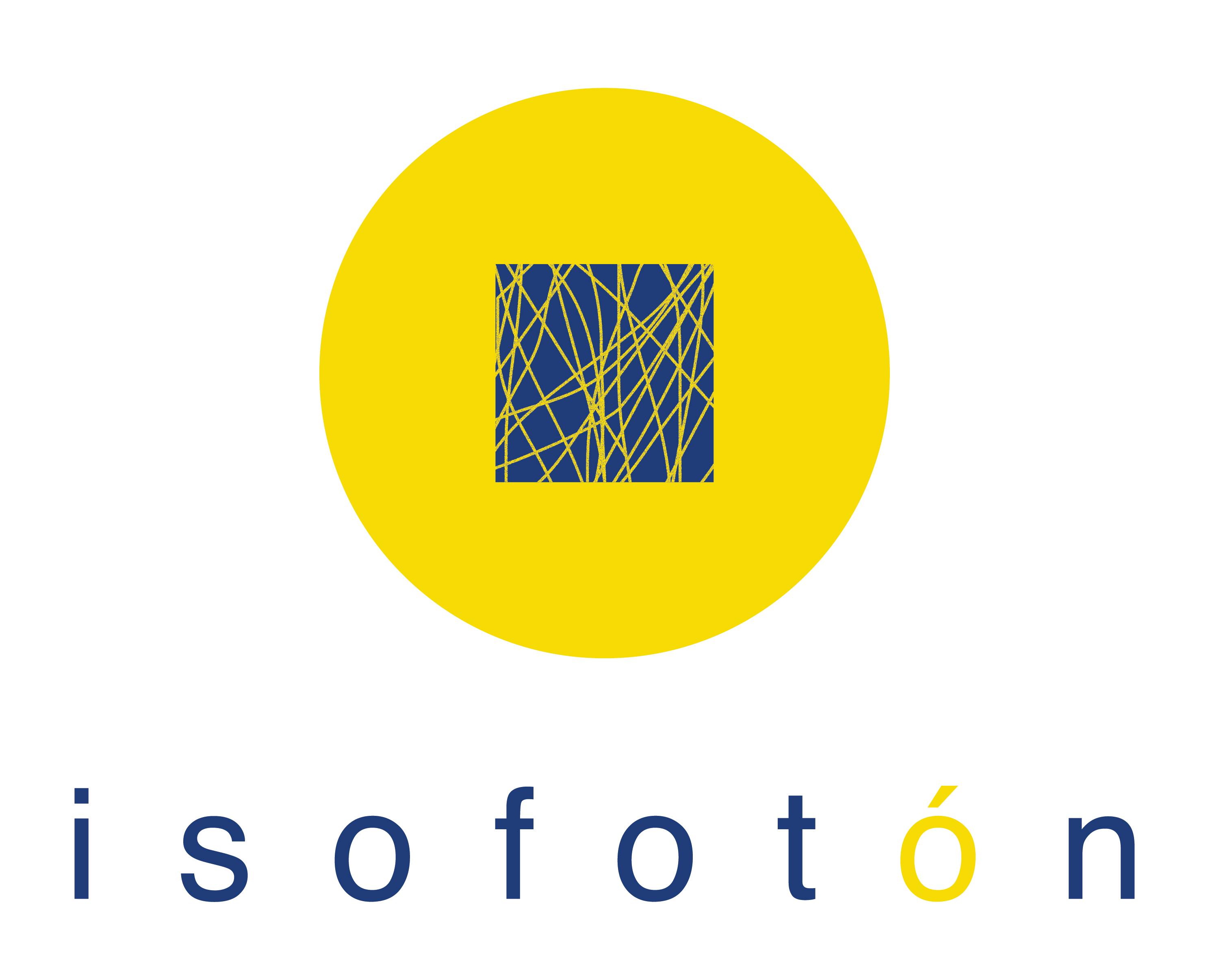 Avalado con 17 millones el proyecto del consorcio Affirma-Top Tec para relanzar Isofotón