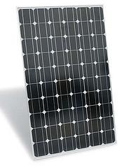 Cádiz es la tercera provincia andaluza con más desarrollo de energía solar térmica