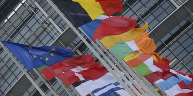 Retos de Europa en la COP21