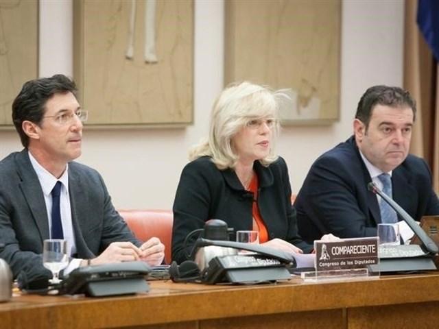 Los socios de la Unión por el Mediterráneo cooperarán en el desarrollo urbano sostenible