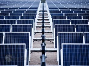 China to double its solar capacity – N.D.R.C. report
