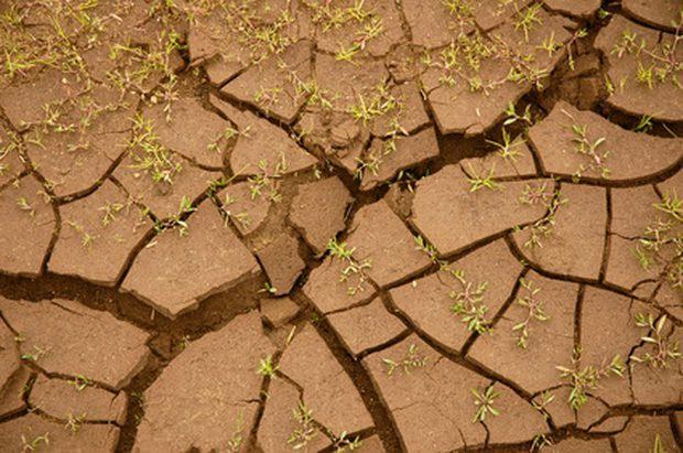 Baleares presenta un alto riesgo de erosión del suelo