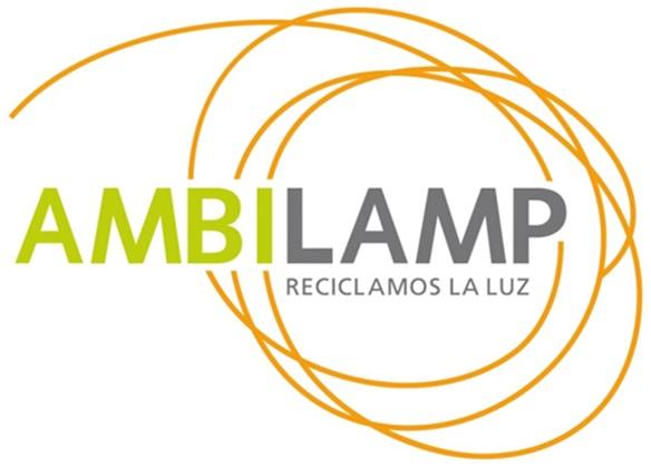 AMBILAMP: reciclando para dar mejor luz