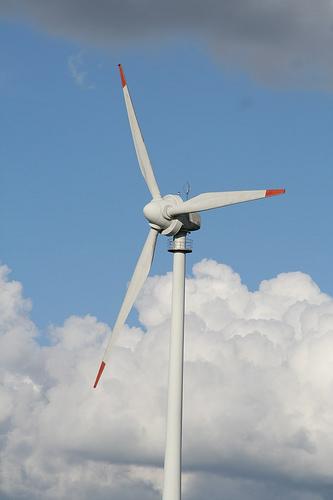 El futuro energético a debate en la Semana Europea de la Energía Sostenible