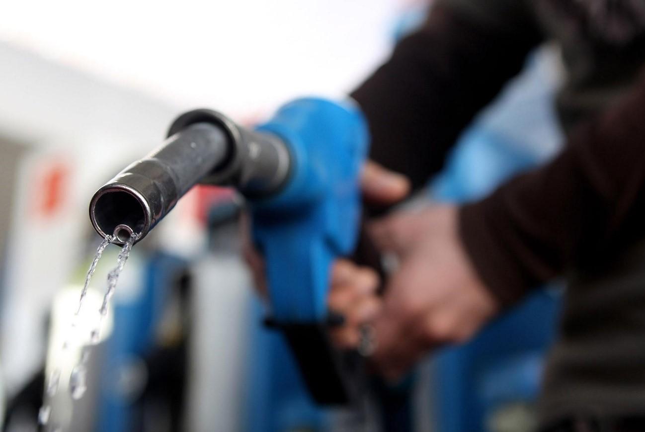 La demanda mundial de combustibles fósiles podría descender en 2030