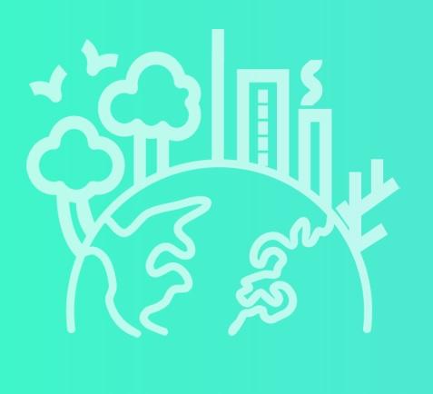 A exposición pública la futura Ley de Cambio Climático y Transición Energética