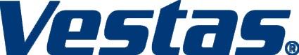 Vestas recorta 800 empleos en Norteamérica