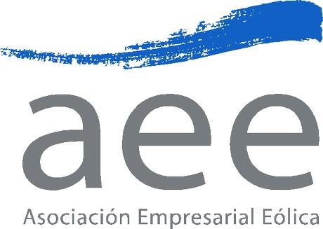 Convención Eólica 2014