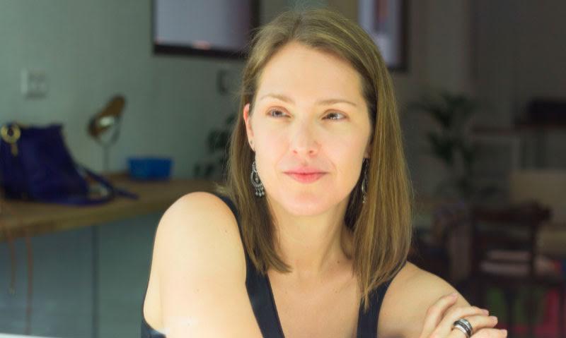 Conoce a Teté Valero: una mujer de 'hoy en día'