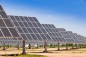 """RENOVABLES. BID y JICA invertirán hasta US$600 millones en """"energía verde"""" en Centroamérica y el Caribe"""