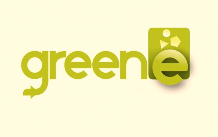 Economía circular. Valorización energética de residuos: la solución para lo que no se puede reciclar