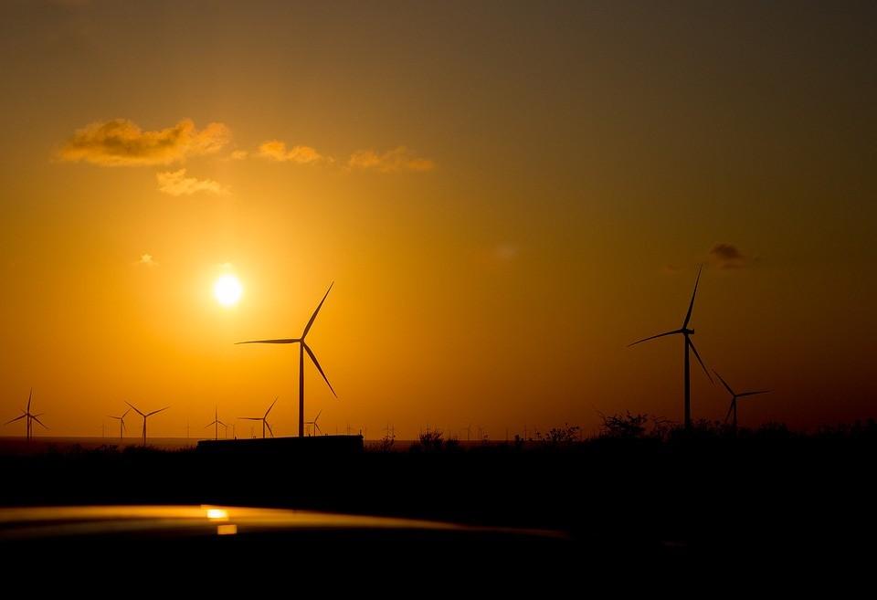 Situación actual de las energías renovables en España