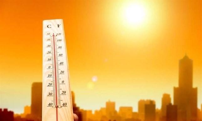 La nueva 'plaga': 'estrés por calor'