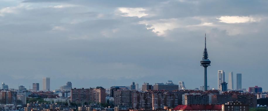 ¿Quieres saber cómo reducir la huella de carbono de las ciudades?