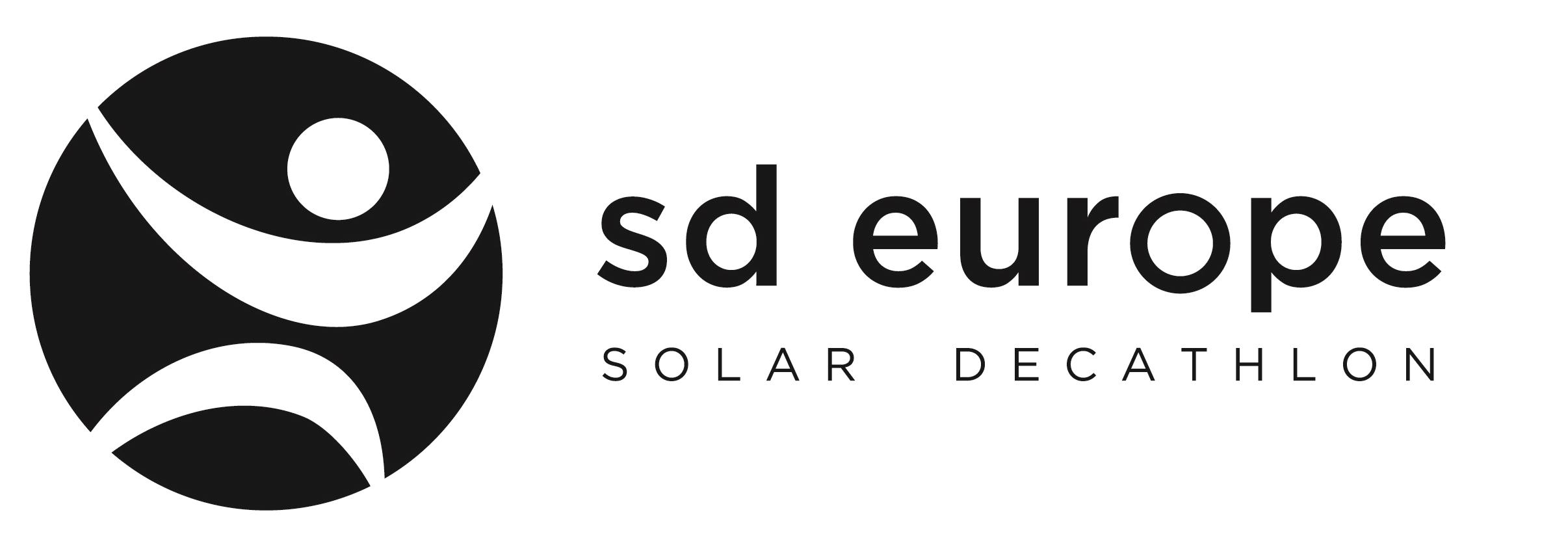SMA Ibérica tendrá presencia en la competición Solar Decathlon Europe 2012
