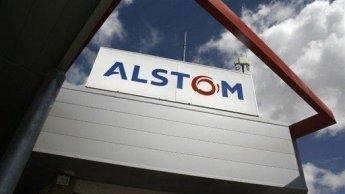 Alstom compra la empresa de energía mareomotriz de Rolls-Royce