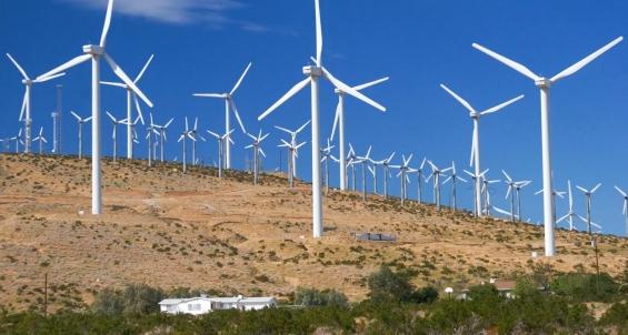 El Banco de Inversión y Comercio Exterior apoya el desarrollo de energías renovables en Argentina