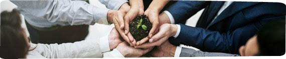 Open Talent 'Ecosistema emprendedor en la industria energética'