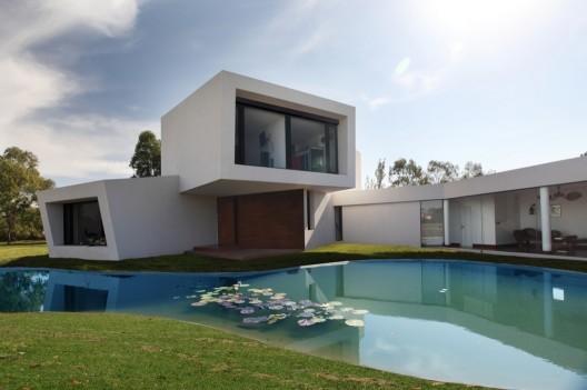 La geotermia podría cubrir la mayoría de las necesidades energéticas del hogar