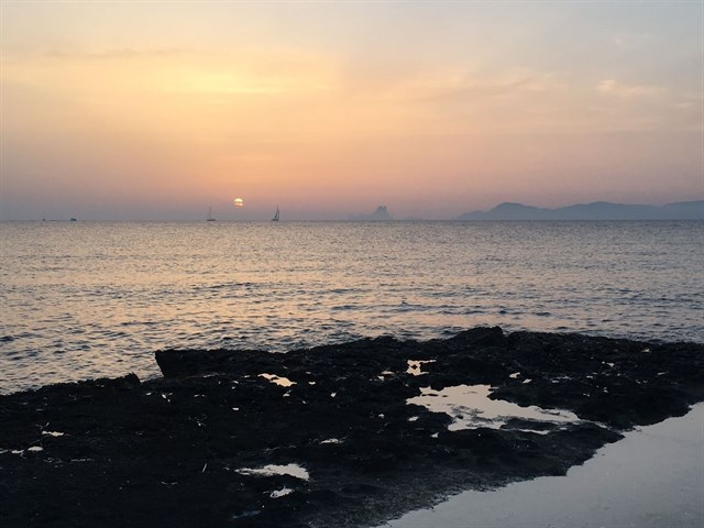 Mar Blava exige que se identifique a los responsables del informe que rechazaba la PDL para proteger el Mediterráneo