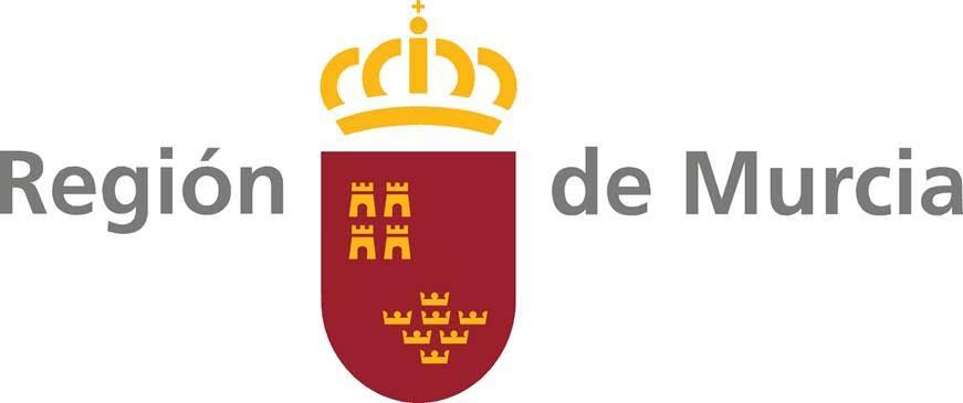 La Región de Murcia estrena las nuevas direcciones generales del Mar Menor y Medio Natural