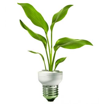 La Cátedra Ecoembes, el mejor 'aliado' formativo para estudiar te presenta: Gestión Energética