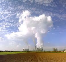 Aprueban a España 15 proyectos del Protocolo de Kioto para reducir emisiones de CO2