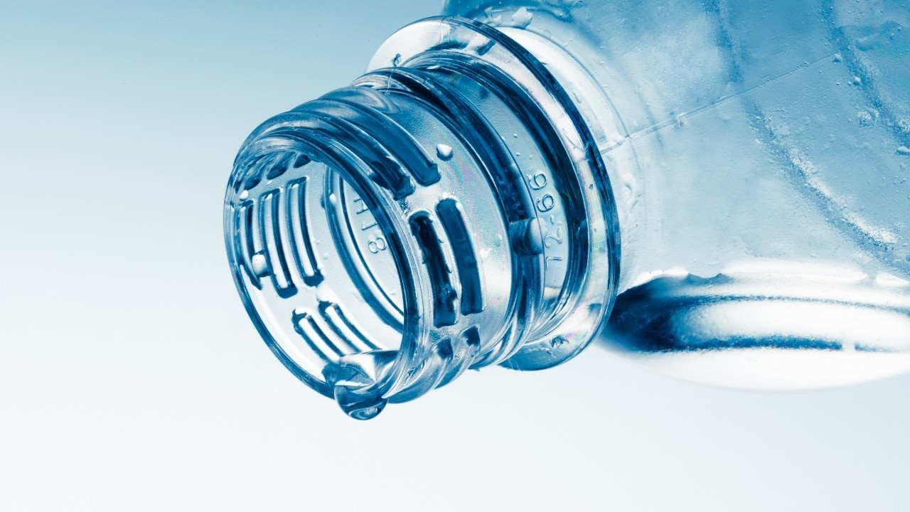 3 innovaciones verdes que utilizan agua