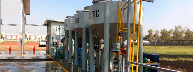 Biocombustibles gaseosos, energía a partir de biomasa