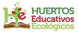 Asociación Vida Sana presenta la cuarta edición del Premio Huertos Educativos Ecológicos