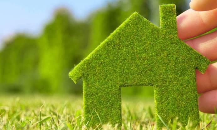 Máster en Eficiencia Energética y Sostenibilidad, ¿te interesa?