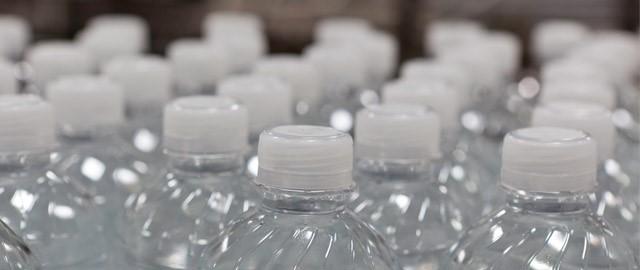 Costa Rica no quiere más plásticos para el año 2021