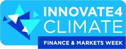 Entrevista con James Close, Director de Cambio Climático del Banco Mundial