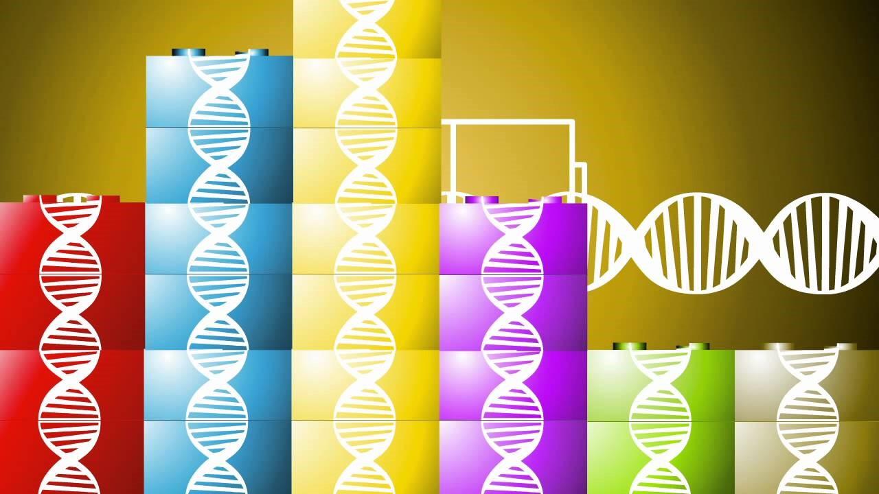 Riesgos ambientales de las innovaciones en biología sintética