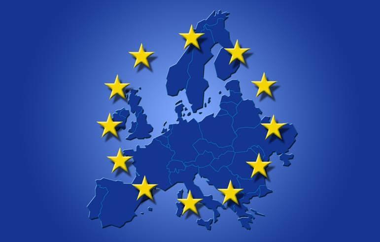 Europa exige mejorar el acceso a la información ambiental del público