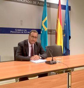 Foro reprocha a IU y Podemos que impidan exigir al Principado de Asturias la remisión del Plan de Residuos a la Junta