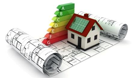 El certificado de eficiencia energética, obligatorio para vender o alquilar una vivienda