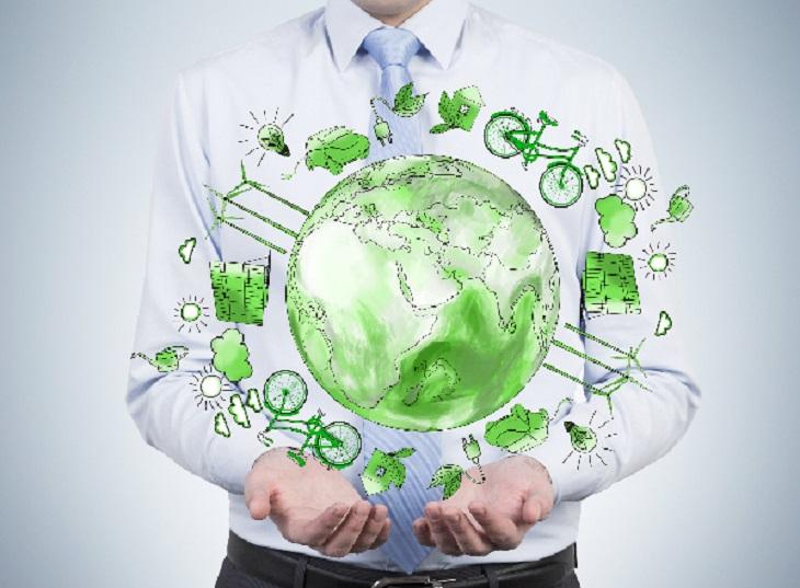 Huella Ambiental de Producto de la Unión Europea. Aplicación a la Economía Circular