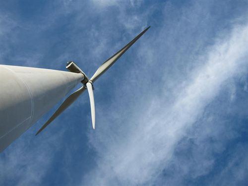 Castilla y León 'muy preocupada' por la supresión de ayudas a las energías renovables
