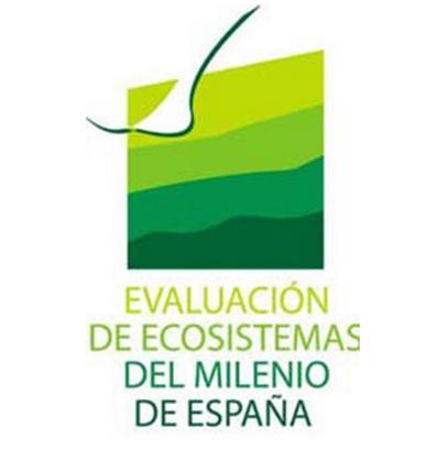 Evaluación de los Ecosistemas del Milenio de España (EME)