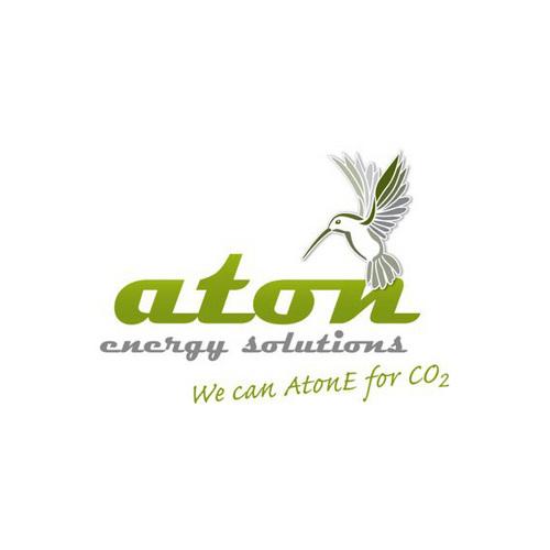 Aton Energy Solutions entra en el mercado portugués
