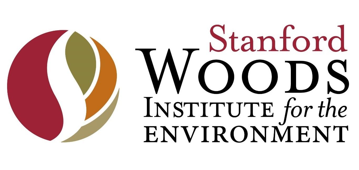 Becas de Innovación Medioambiental de Stanford