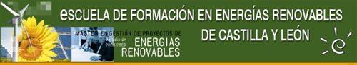 Convocan los I Premios Ingenio para proyectos innovadores en materia de renovables y eficiencia energética